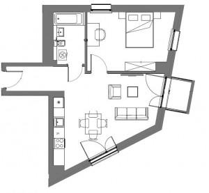 mieszkania-dla-młodych
