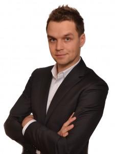 Piotr Kasprzak