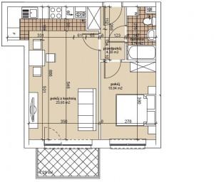 salon nowych nieruchomości